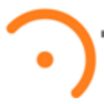Xennsoft MLM Software