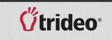 trideo 5 Reviews