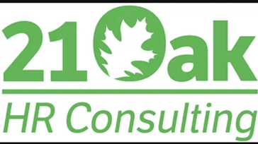 21Oak HR Consulting