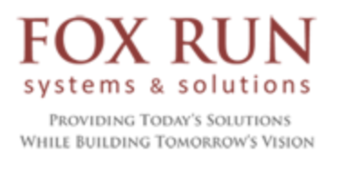 Fox Run Systems & Solutions
