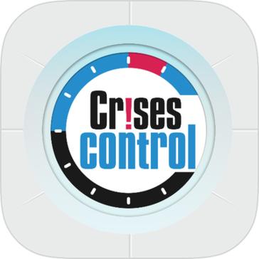Crises Control Incident IT Alerting Reviews