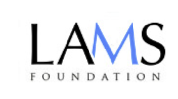 LAMS Reviews