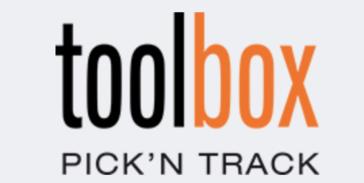 dispoTool