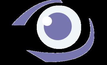 EyeBase Cloud Reviews