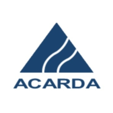 Arcada Outbound