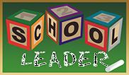 SchoolLeader