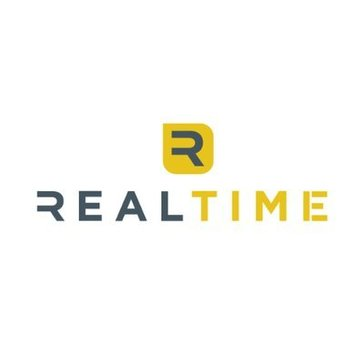 RealTime-CTMS