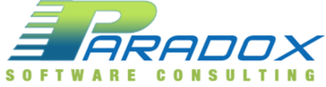ParaTrans Router