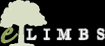 eLIMBS