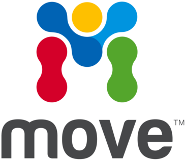 Move Reviews