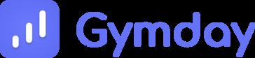 Gymday