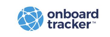 Onboard Tracker