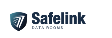 Safelink Litigation Data Rooms