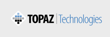 Topaz Veterinary Management Reviews