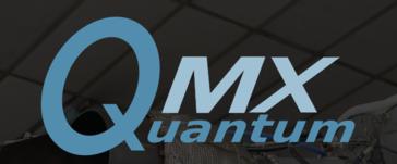 Quantum MX Reviews