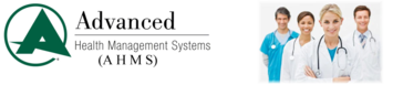 Advanced Health Management Systems