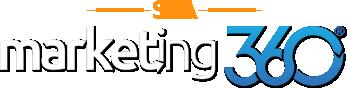 Spa Marketing 360