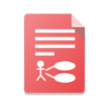 PlantUML Gizmo for G Suite Reviews