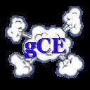 Choice Eliminator Lite for G Suite