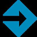 Novel Script Editor for G Suite Reviews