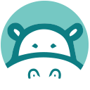 Hippo LMS for G Suite
