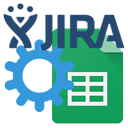 Jira Sheet Tools for G Suite Reviews