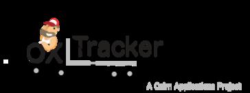 Box Tracker Reviews