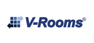 V-Rooms Reviews