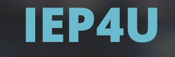 IEP4U Reviews