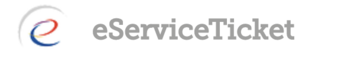 eServiceTicket