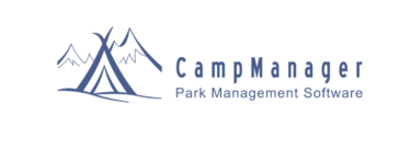 CampManager
