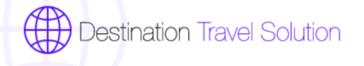 A Destination Travel Solution