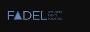FADEL IPM Suite Reviews