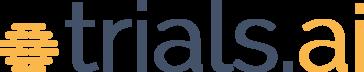 Catalyst eClinical