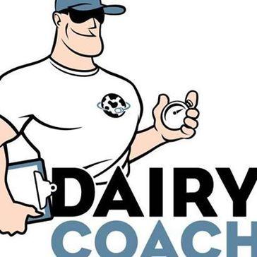 Dairy Interactive
