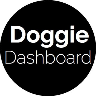 DoggieDashboard