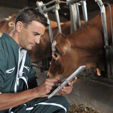 Farm Management Pro