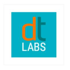 DialogTech Labs for G Suite