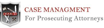 S.A.K. Case Management