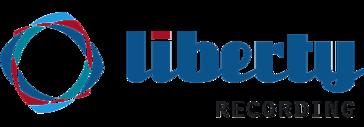 Liberty Interview Recorder