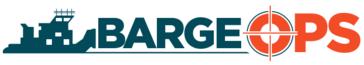BargeOps Reviews