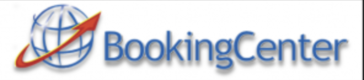 hotel BookingCenter Reviews