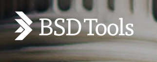 BSD Online Tools Suite
