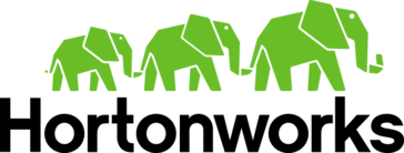 Hortonworks Data Platform Reviews