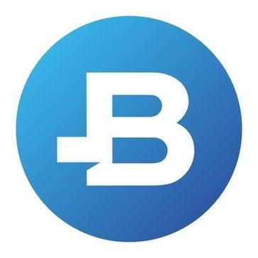 BitBay Reviews