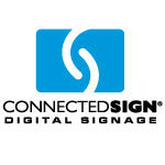ConnectedSign Digital Signage Platform