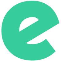 Emolument.com Reviews