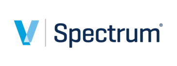 Spectrum Construction Suite