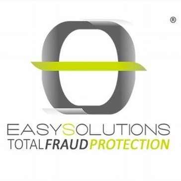 Digital Threat Protection