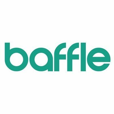 Baffle